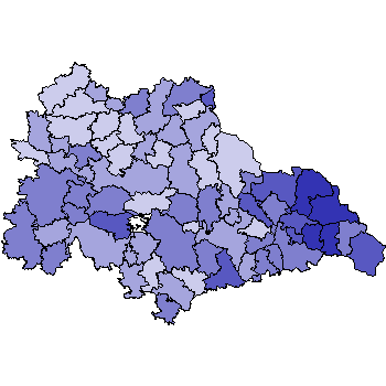 Afd Karte